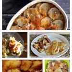 The Best Ways to Prepare Potatoes: 35 Potato Recipes
