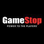 Cyber Monday Deals at GameStop