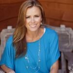 Trista Sutter Interview