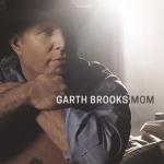 What is Being A Mom? & Garth Brook's Concert Giveaway #GarthLovesMom