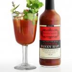 Blazing Bull Cocktail Recipe