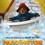 "New Clip From ""Paddington""! #PaddingtonMovie"