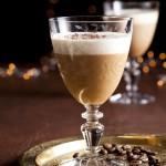 Skew's Me: Cocktail Recipe
