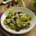 Superfood Ravioli Recipe
