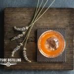 The Sideburn Recipe