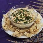 Fattet Laban Recipe