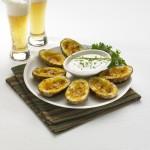 Hormel Potato Skins Recipe