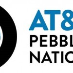 Join Me & Follow The AT&T Pebble Beach National PRO-AM @ATTPROAM #ATTPROAM #ATTBLOGGER