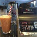 Ninja® Auto-iQ™ Beast Mode in the Kitchen and I Love it!
