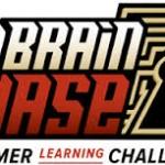 Prevent Summer Brain Drain With Brain Chase! #AdventureLearning #BrainChase