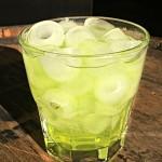 Emerald Elixir Recipe