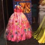 The Red Carpet Party For Cinderella #CinderellaEvent #JCPCinderellaMoment