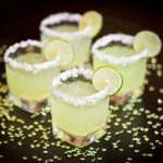 Dizzy Leprechaun Recipe