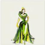 Designing Princes & Princesses The Talent of Sandy Powell #CinderellaEvent