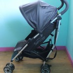 The 3Dzyre Convenience Stroller: A Perfect Gift For New Parents