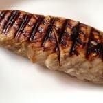 Get Grilling This BBQ Season With Hormel Always Tender Pork Tenderloin! #HormelFamily