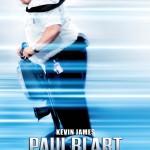 Paul Blart: Mall Cop 2 Giveaway #BlartRidesAgain