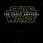 Star Wars: The Force Awakens – New Teaser Trailer! #StarWarsEmojis