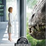 #JurassicWorld Trailer 2 Must Watch Now