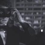 The World of Fifty Shades: Jamie Dornan #FiftyShades