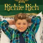 New Kid-Friendly Releases on Netflix #StreamTeam