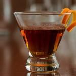 The Big Poppa Cocktail Recipe