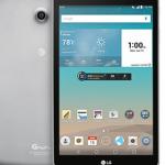 LG G Flex 2 Giveaway #ATTSeattle