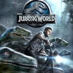 Jurassic World Coming to DVD on October 20th! #JurassicWorld #TeamJurassic