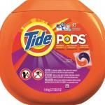 Keep Kids Safe Keep Products #UPUPANDAWAY