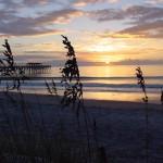 Don't Lose Your PTO: Visit Myrtle Beach