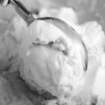 Vanilla Coffee Ice Cream Recipe