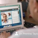 Get Your Doctor On Demand Free Code MOMSTART15 & #BackToCare