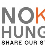 Help Me Help #NoKidHungry With Denny's Diners #DennysDiners #DennysNKH