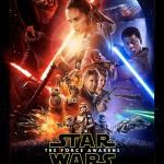Watch and Re-watch #StarWars #TheForceAwakens