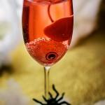 Bloody Bellini Recipe