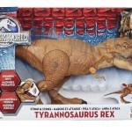 Giveaway: Jurassic World Toy & Digital HD Download #TeamJurassic