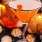 Pinnacle Spook-licious Pumpkin Pie Recipe