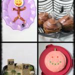 Six Spooktacular Halloween Recipes