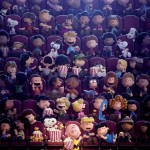 The Peanuts Movie Giveaway #PeanutsMovie