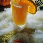 Wicked Witch's Brew Recipe