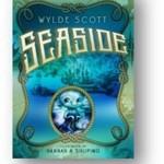 Wylde Scott's Seaside Children's Book
