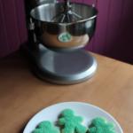 Recipe: Classic Christmas Sugar Cookies