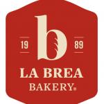 Nominate A Thanksgiving Hero La Brea Bakery #ThanksgivingHero #AD