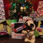 4 Great Toys From Hasbro