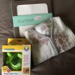 Incredible Gifts From Incredibundles!