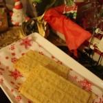 Krusteaz Your Holiday Celebration Giveaway #mykrusteaz #sweetestgifts
