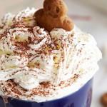 Sugar & Spiced Christmas Coffee Recipe