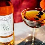 Armagnac Champagne Recipe