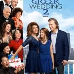 My Big Fat Greek Wedding 2 Giveaway @MBFGreekWedding MyBigFatGreekWedding2