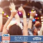 Sweet Potato Muffin Recipe Martha White Muffins & Win Tickets to CMA Music Festival